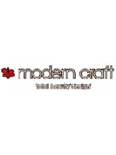 モダンクラフト 長町南店(modern craft)