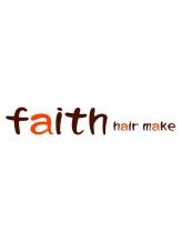 フェイス ヘアーメイク 西院店(faith hair make)