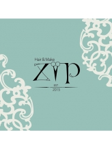 ヘアアンドメイクジップ恵比寿 (Hair&Make ZIP)