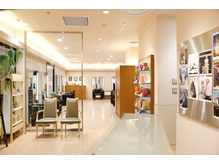 mod's hair 仙台PARCO店(モッズヘア)