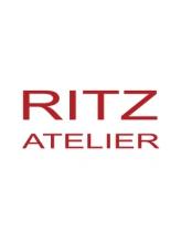 アトリエ リッツ(ATELIER RITZ)