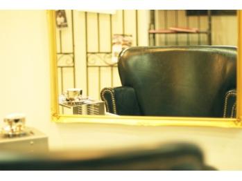 ヘアーサロン アンド(Hair Salon and)