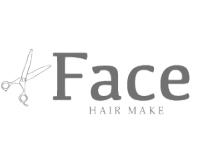 フェイスヘアーメイク(Face HAIR MAKE)