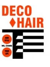 デコヘアー(DECO HAIR)