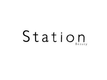 ステーションビューティ(Station Beauty)(宮崎県宮崎市)