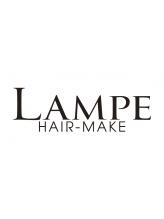 ランプヘアーメイク(LAMPE HAIR MAKE)