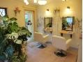 ヘアサロン「美容室 ビバーチェ vivace」の画像