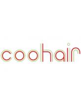 クーヘアー(coohair)