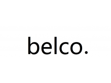 ベルコ(belco.)