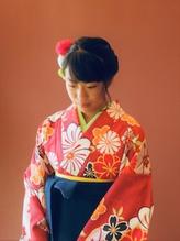 卒業式袴.19