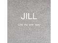 ジル(JILL)