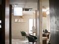 アーサス ヘア デザイン 船橋店(Ursus hair Design by HEAD LIGHT)