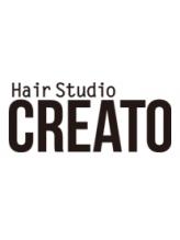 ヘアスタジオクレアート(Hair Studio CREATO)