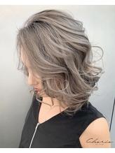White Gray.58