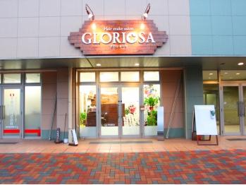 グロリオーサ(GLORIOSA)