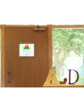 アナザードア(another door)
