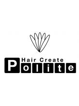 ヘアークリエイト ポライト(hair create Polite)