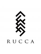 ルッカ(RUCCA)