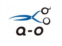 アオ(a-o)