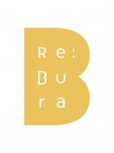 リブラ(Re:Bura)