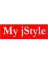 マイ スタイル 亀有駅前店(My j Style)