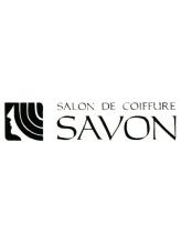 シャボン(SAVON)