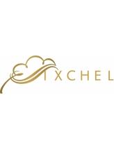 イクシェル 川西店(IXCHEL)