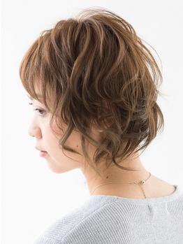 ヘアアンドスパ フェリシア(Hair&spa Felicia)
