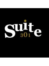 スイート サンマルイチ(Suite301)