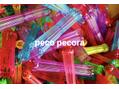 ペコペコラ(Peco Pecora)