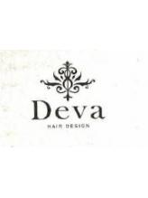ディーバ ヘア デザイン(Deva HAIR DESIGN)