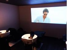 【名駅3分】高級エッセンス使用した一流のスパ技術をシアタールームのような空間で体感・・・