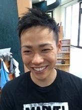 顔の印象を変えるひげや眉のスタイリングも【SOLGE】にお任せ☆ワンランク上の自分と出会ってみませんか??