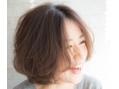 ヘアーメイク アヴァンセ 泉中央店(hair make Avance)(メイク)