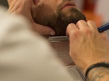 ボスヘアー チャプター(boss hair chapter)の詳細を見る