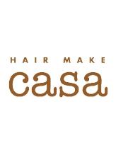 カーサ 葛西店(CASA)