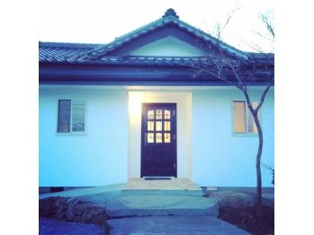 コヤマ (coyama) (コヤマ)