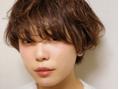 クアルト ヘア(Quarto hair)