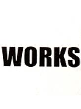ワークス(WORKS)