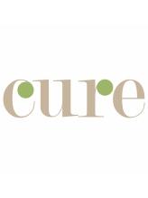 キュア 二俣川店(cure)