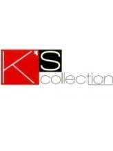 ケーズ コレクション(K's Collection)