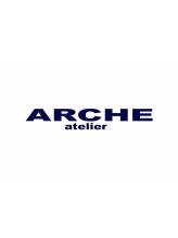 アトリエアルシュ(atelier ARCHE)