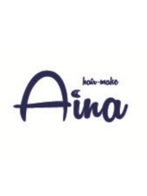 アイナ(Aina)