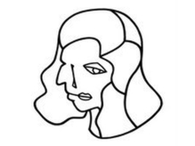 40代大人女性にぴったりな美容院の雰囲気やおすすめポイント クロワ(croix)
