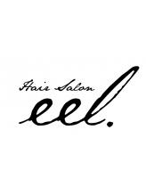 イール(eel)