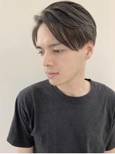 個性派ショート_TREAT浦安.43