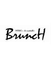 モードケイズ ブランチ(MODE K's brunch)