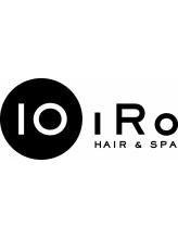 トイロ ヘアアンドスパ(10iRo hair & spa)
