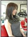 カット+毛髪再生プレミアム・プラセンタカラー ※(グリーン)