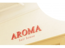 アロマヘアーハウス 新宿2号店(AROMA hair house)